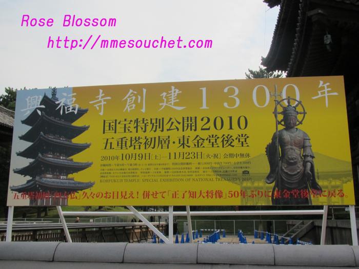 201010194.jpg