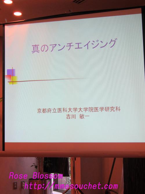 201010201.jpg