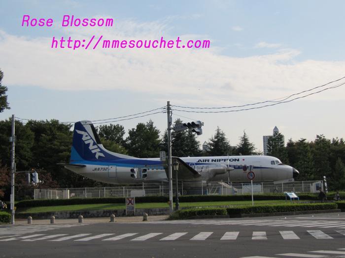 air20101016.jpg