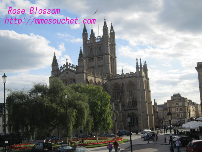 bathchurch201006191.jpg