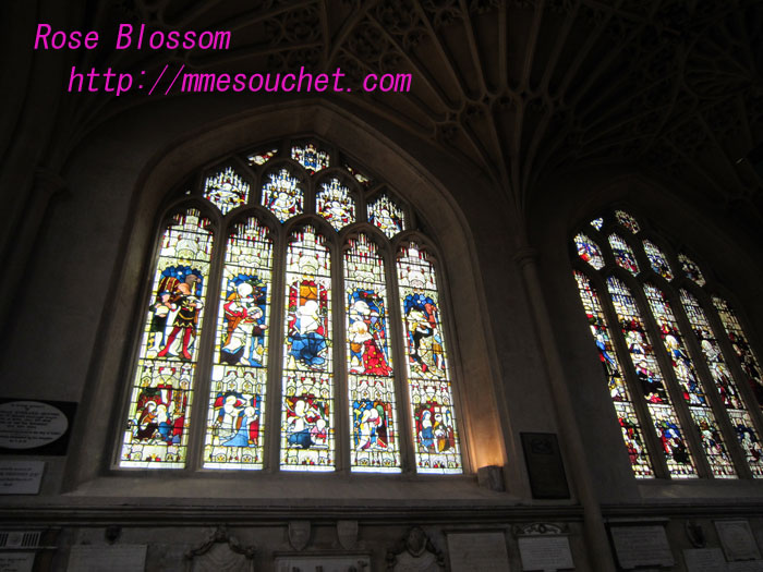 bathchurchwindow20100619.jpg