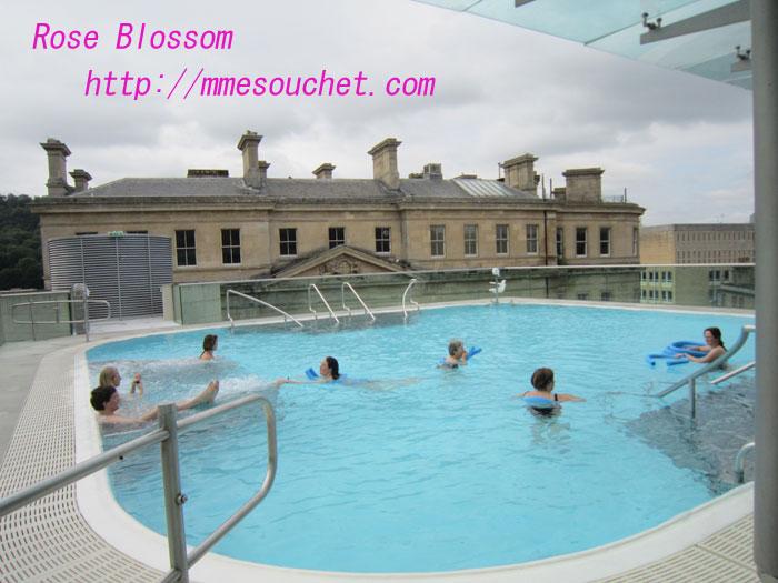 bathspa201006191.jpg