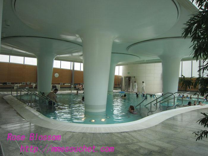 bathspa201006192.jpg