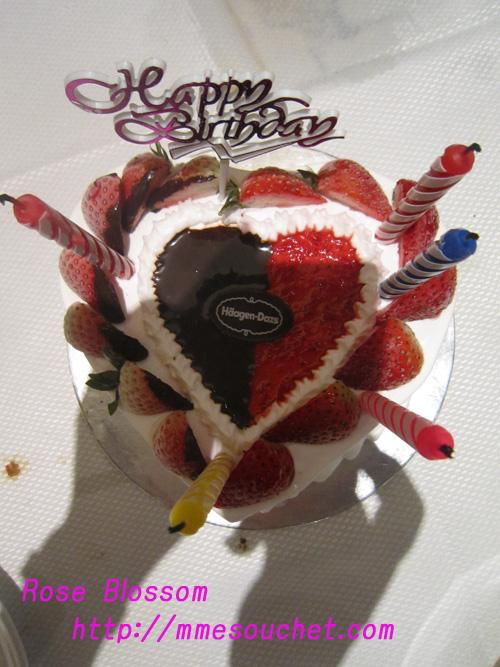 birthday20101007.jpg