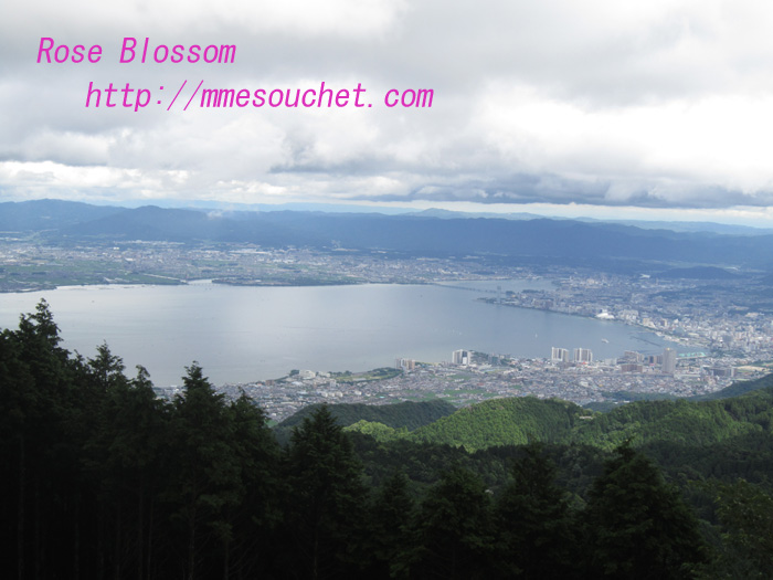 biwako20100704.jpg