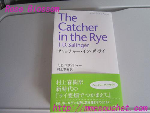 book20100611.jpg
