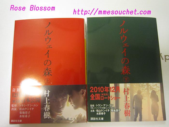 book20101005.jpg
