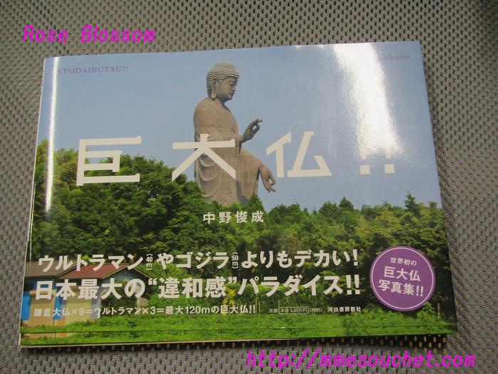 book20101023.jpg