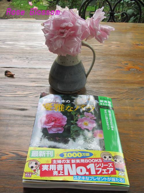 book20101026.jpg