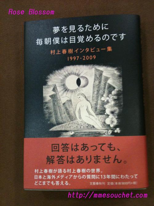 book220101015.jpg