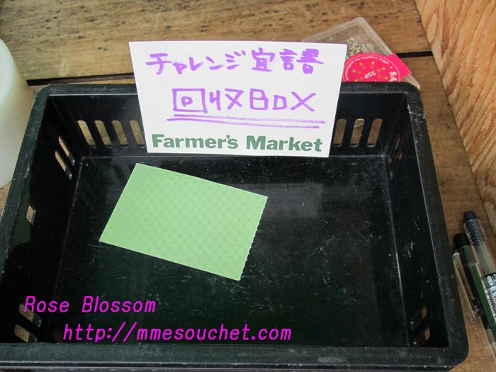 box20101107.jpg