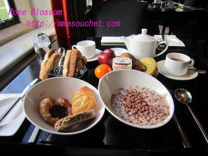 breakfast20100616.jpg