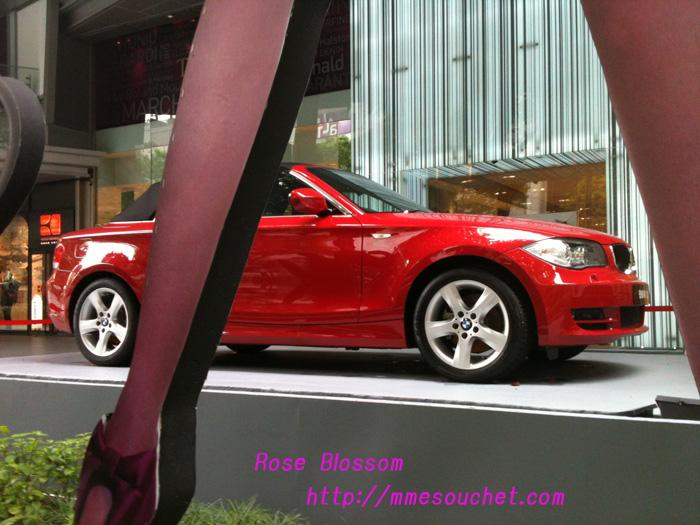 car20101013.jpg