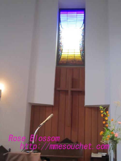 church20100530.jpg