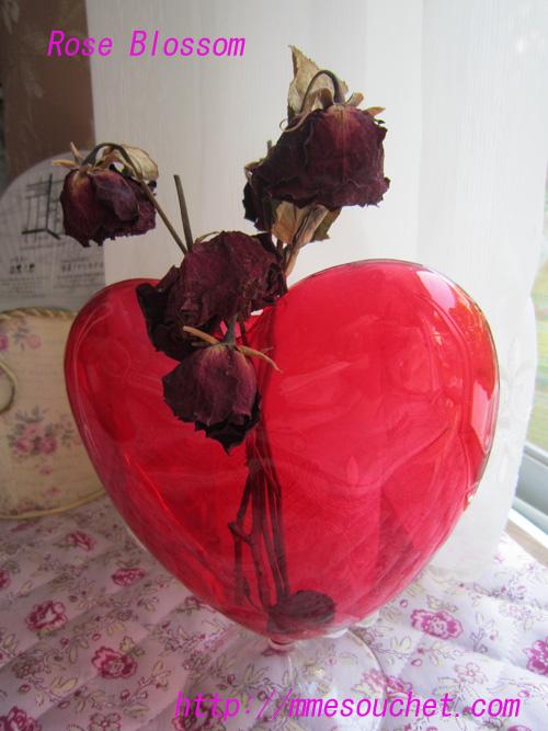 flower20100724.jpg