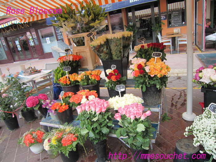 flowermarket20100614.jpg