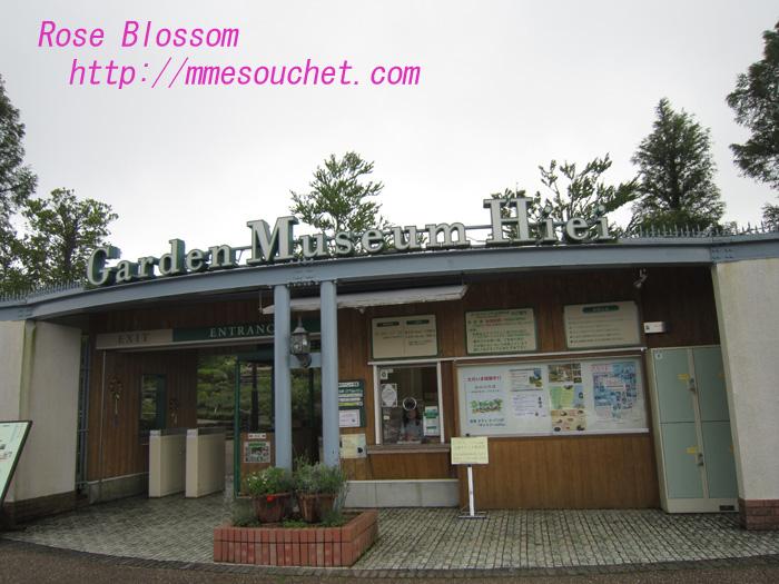 hiei20100704.jpg