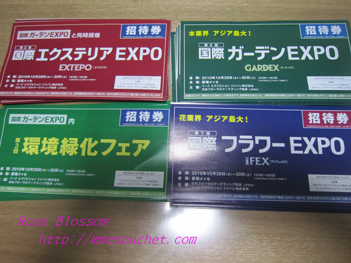 ifexticket20100915.jpg