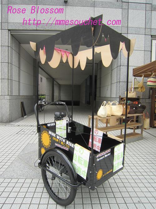jitensya20100711.jpg
