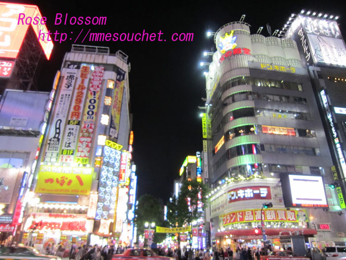kabukicyo20100606.jpg