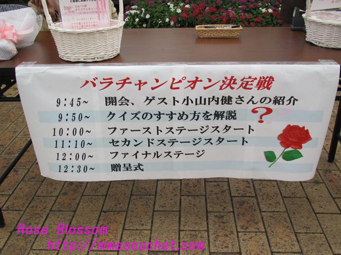 keiseiboard20101024.jpg