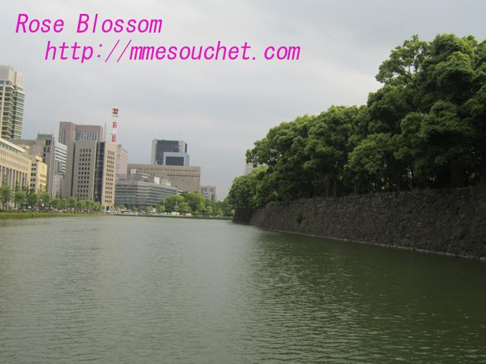 koukyo20100528.jpg