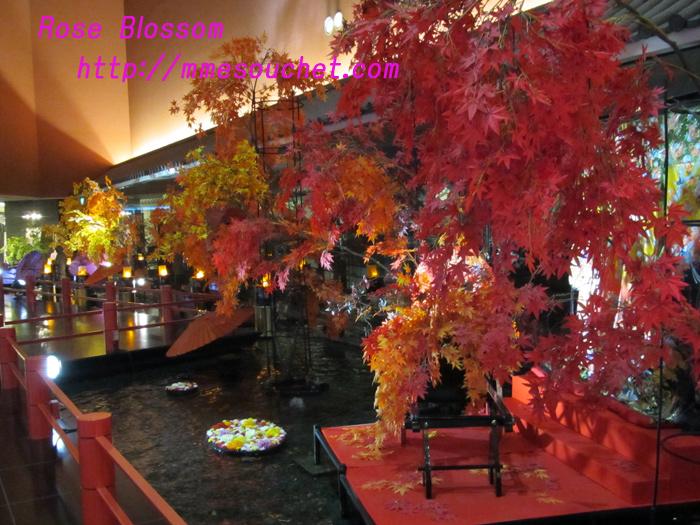 kouyou20101103.jpg