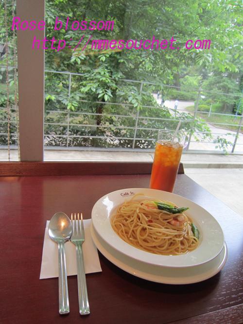 lunch20100531.jpg