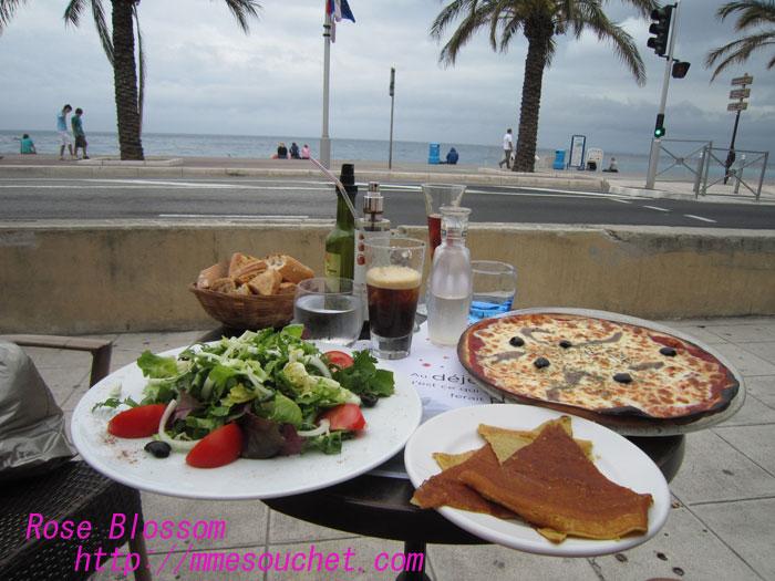 lunch20100614.jpg