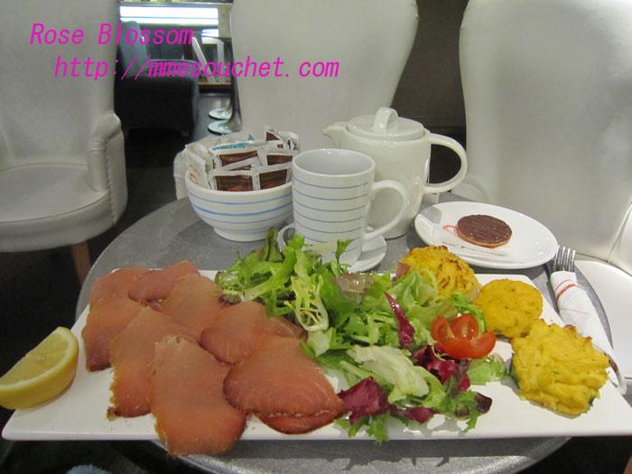 lunch20100623.jpg