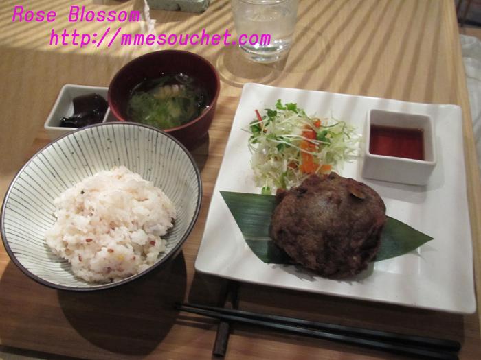 lunch20101104.jpg