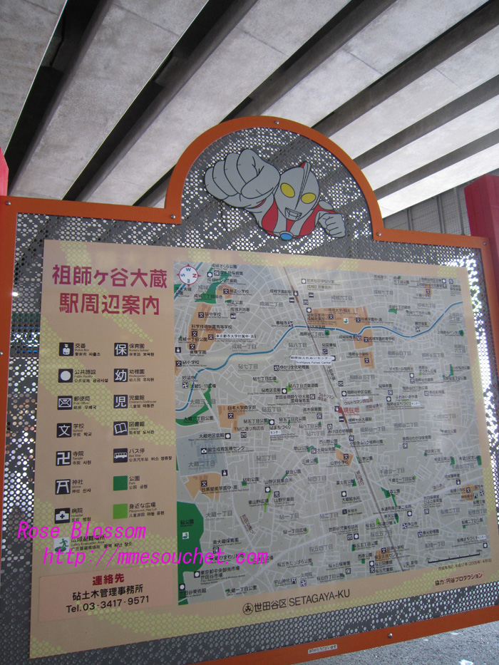 map20100726.jpg