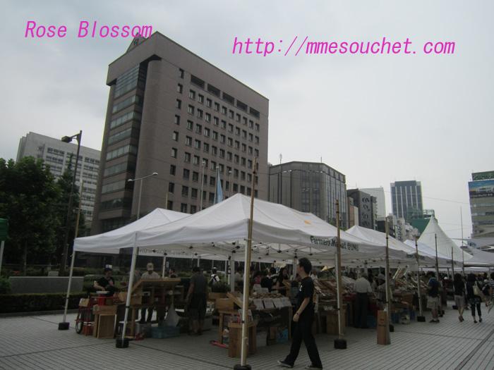 market20100711.jpg