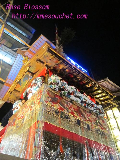 naginata201007161.jpg