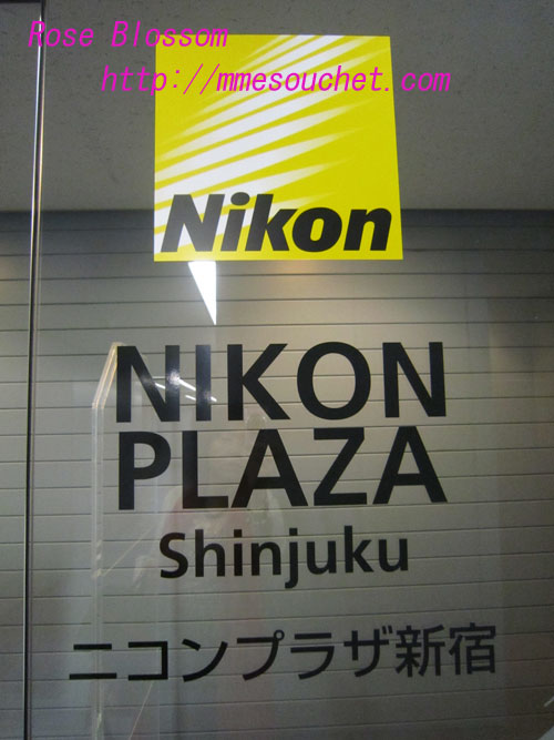 nikon20100629.jpg