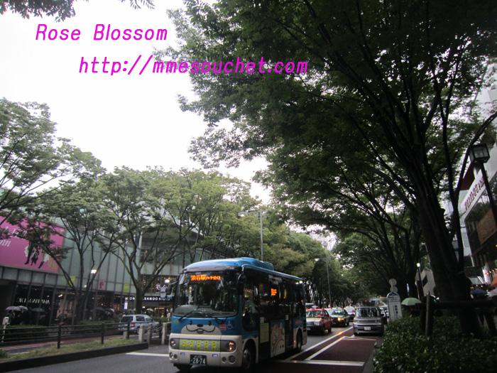 omotesando201009291.jpg