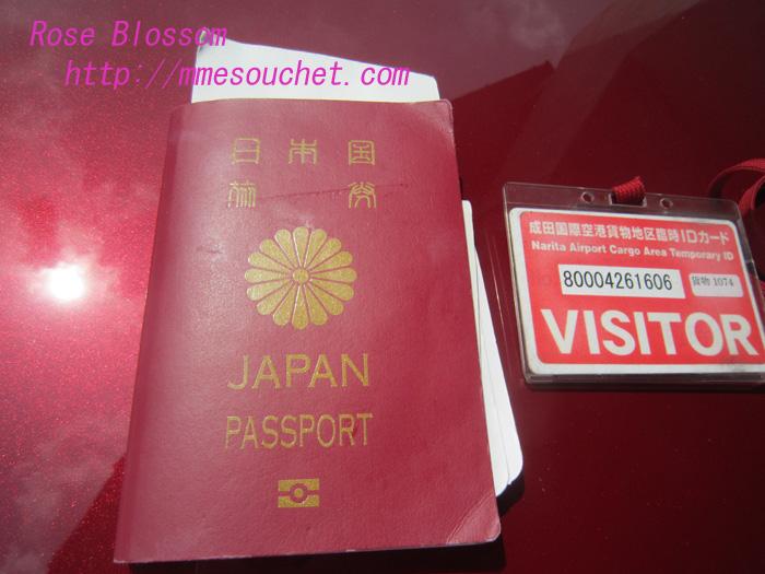 passport20100708.jpg