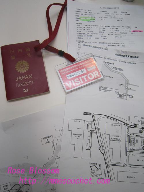 passportbig20100708.jpg
