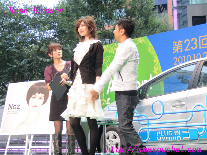 show20101024.jpg