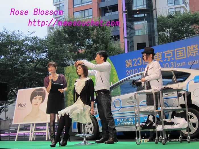 show201010241.jpg