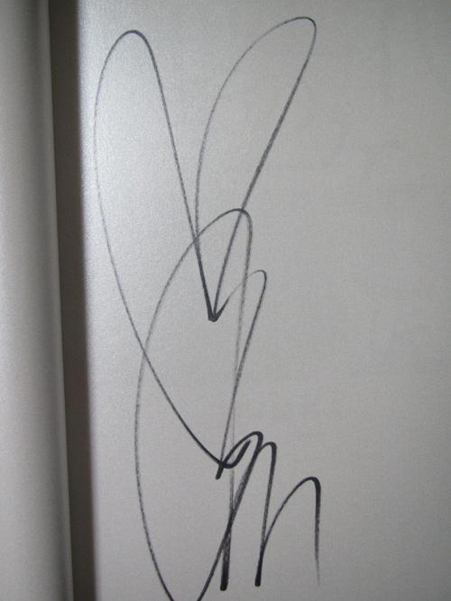 sign20101103.jpg