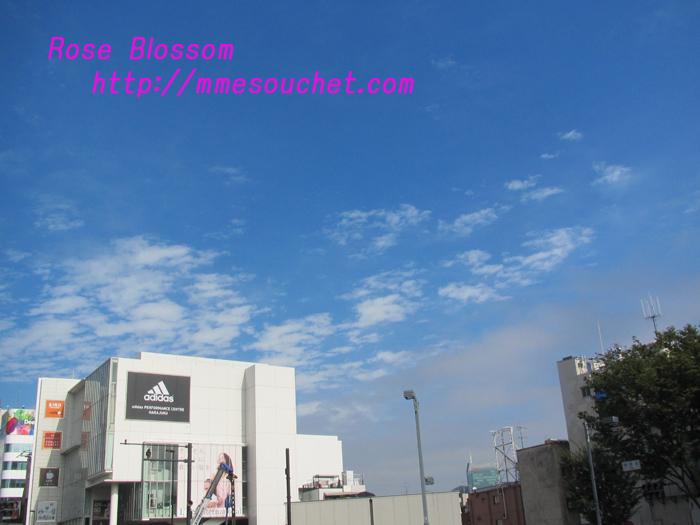 sky20101025.jpg