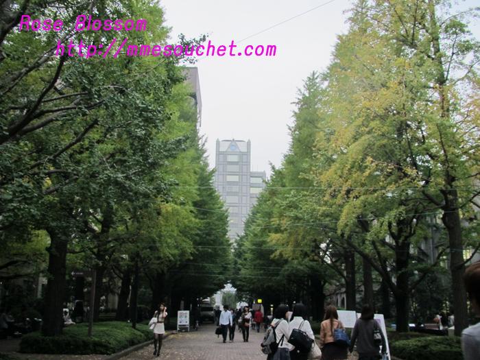 street201010251.jpg