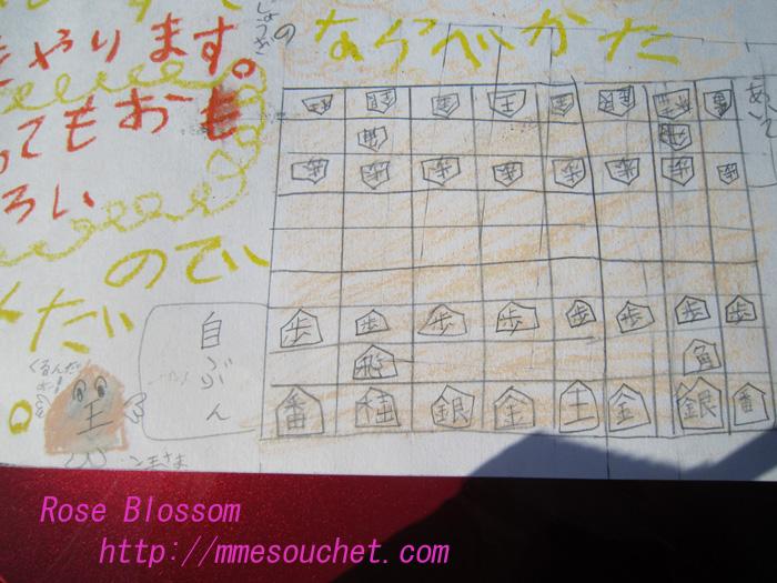 syougi20100720.jpg