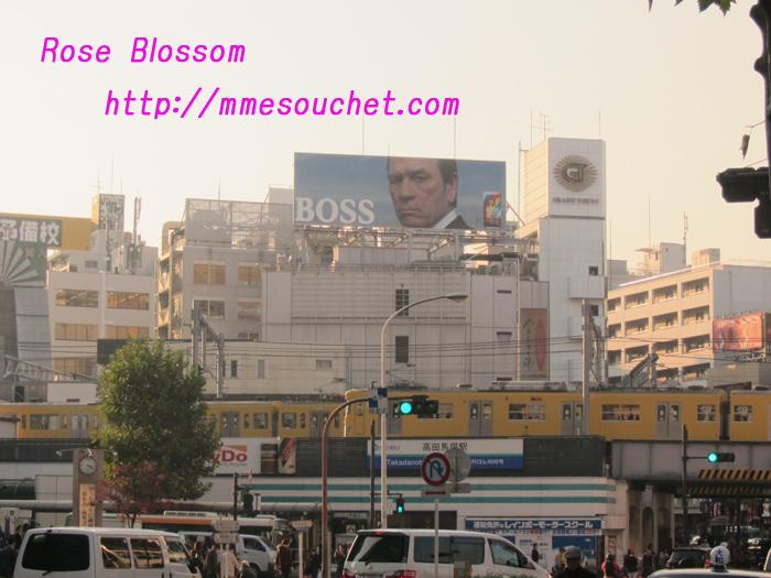 takadanobaba20101108.jpg