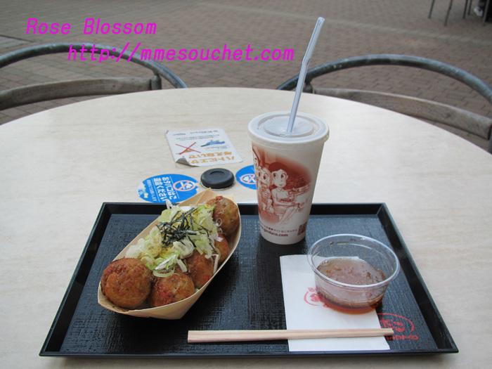 takoyaki20101015.jpg