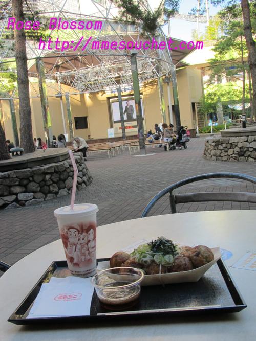 takoyaki20101101.jpg