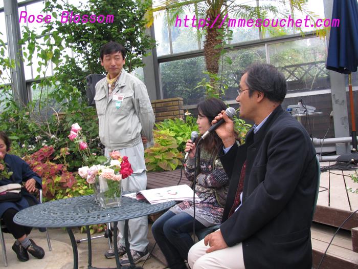 talk2010100302.jpg