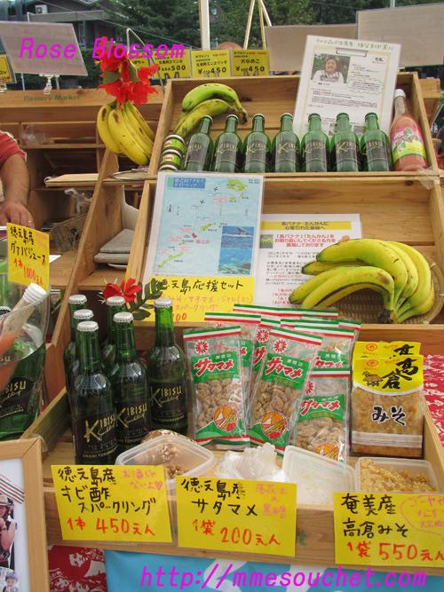 tokunosima20101107.jpg