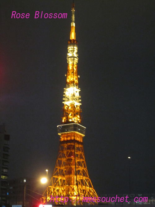 tokyotower20100712.jpg